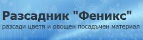 РАЗСАДНИК ФЕНИКС